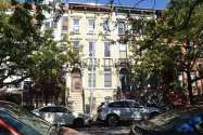 Apartment Prospect Heights - Building