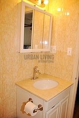 Apartment Upper East Side - Bathroom