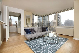 New York 2 bedroom Modern residence
