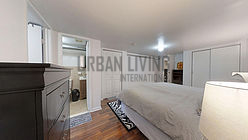 Apartment East Flatbush - Alcove