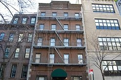 Apartment Upper East Side