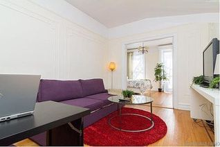 Apartment East 14Th Street Gramercy Park
