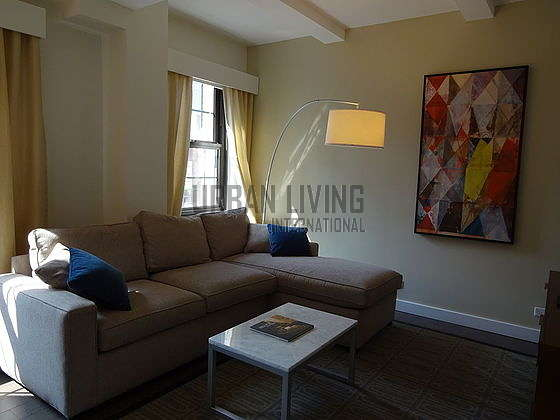 Cool 1 Bedroom Furnished Apartment With Elevator And Wifi Only Midtown East 650 Sqft Rental 7 284 Month Home Remodeling Inspirations Genioncuboardxyz
