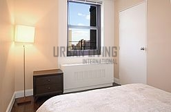 Apartment Upper East Side - Bedroom 2