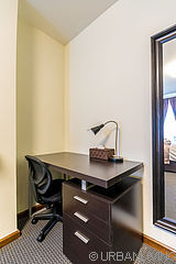 Apartment Chelsea - Bedroom 2