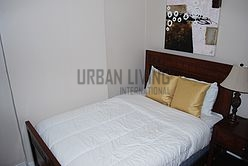 Apartment Financial District - Bedroom 3