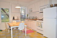 Apartment Bedford Stuyvesant - Kitchen