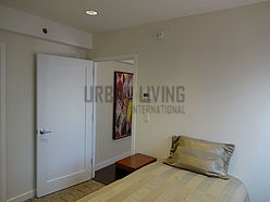 Appartement Midtown East - Chambre 2