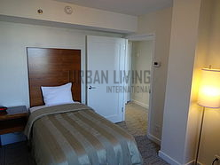 Appartement Midtown East - Chambre 3