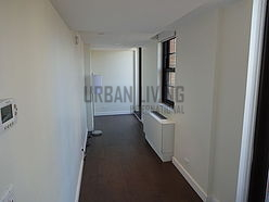 Appartement Midtown East - Chambre 4