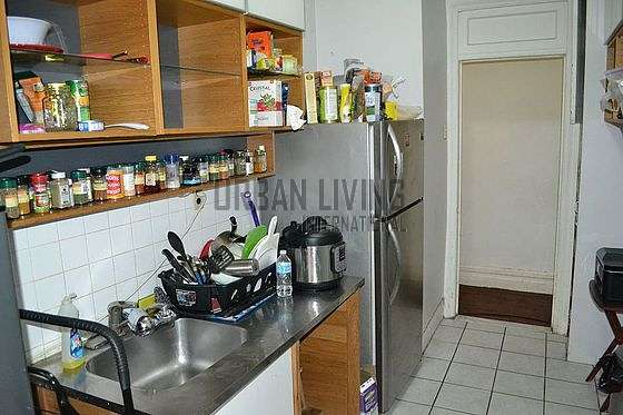 Private Room In A Shared Apartment New York West 48Th Street Amazing 5 Bedroom Apartment Nyc