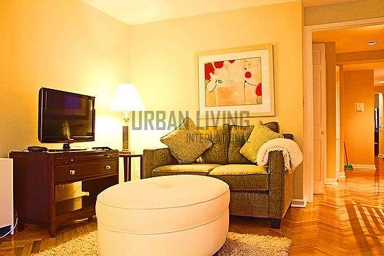 New York City East 48Th Street Monthly Furnished Rental 48 Magnificent 3 Bedroom Suites In New York City