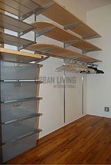 Appartement Harlem - Chambre 3