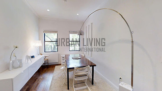 New York 2 bedroom Apartment
