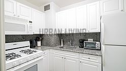 Apartment Yorkville - Kitchen