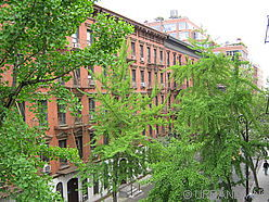 Apartment West Village