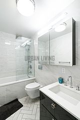Apartment Yorkville - Bathroom 2