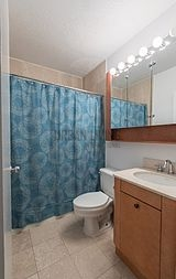 Apartment Murray Hill - Bathroom 2