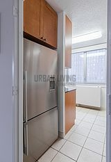 Apartment Murray Hill - Kitchen