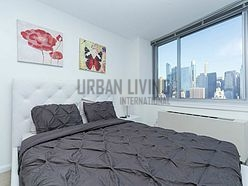 Apartment Hell's Kitchen - Bedroom 2