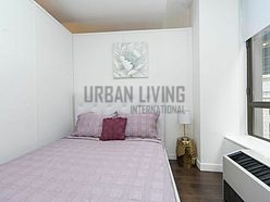 Modern residence Financial District - Bedroom 2