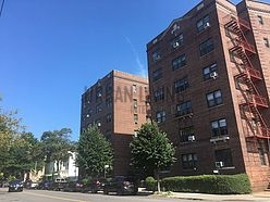 Apartment Windsor Terrace