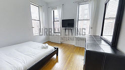 Appartement Yorkville - Chambre 2