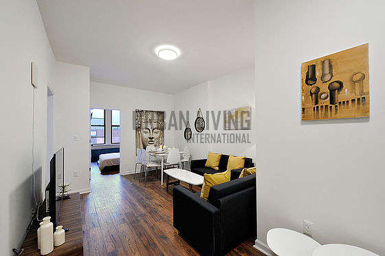 New York Canal Street Monthly Furnished Rental 48 Bedroom Stunning 5 Bedroom Apartment Nyc