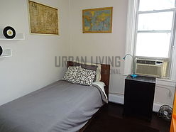 Apartment Long Island City - Bedroom 3