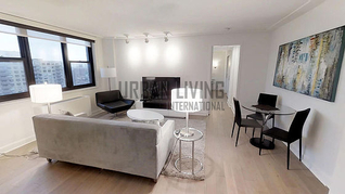 Appartement East 34Th Street Kips Bay