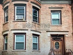 Townhouse East Flatbush