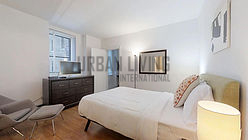 Appartamento Midtown West - Camera