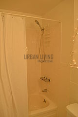 Apartment Bedford Stuyvesant - Bathroom
