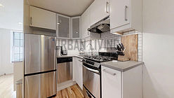 Apartment Park Slope - Kitchen