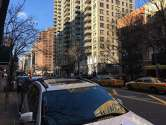 Apartment Upper East Side - Building