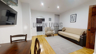 Long Island City 1 bedroom Apartment