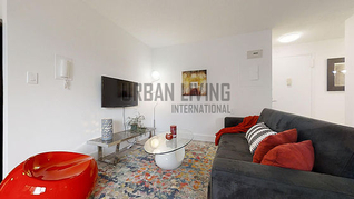 Apartment Second Avenue Kips Bay