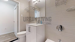Apartment Kips Bay - Bathroom