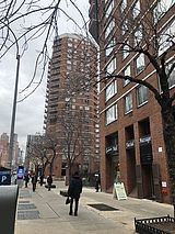 Apartment Kips Bay