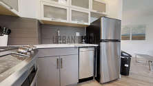 Apartment Kips Bay - Kitchen