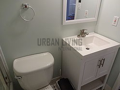 Duplex Midtown West - Bathroom 2