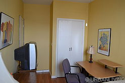 Townhouse Sunnyside - Bedroom