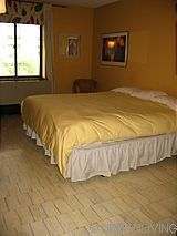 Apartment Battery Park City - Bedroom