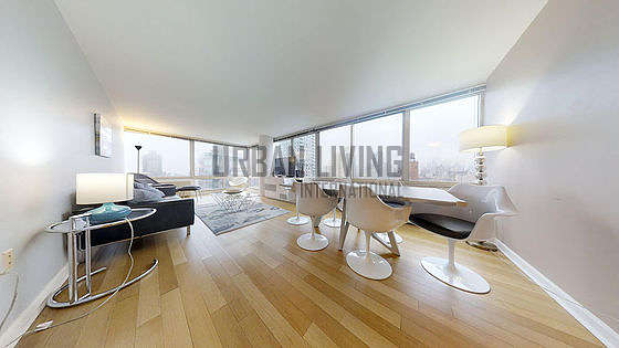 New York (East 86Th Street) | Monthly furnished rental: 2 bedroom ...