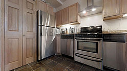 Apartment Hamilton Heights - Kitchen
