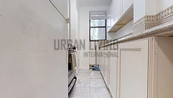 Duplex Upper East Side - Kitchen