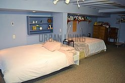 Apartment Park Slope - Bedroom 3