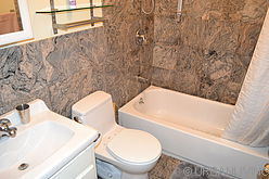 Apartment Prospect Heights - Bathroom 2