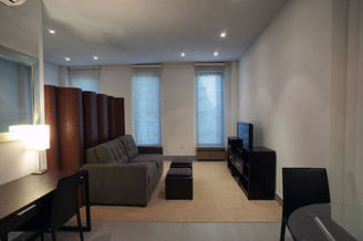 Apartment East 58Th Street Sutton