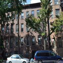 Apartment Boerum Hill - Building